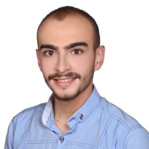 Saleh Sukkar